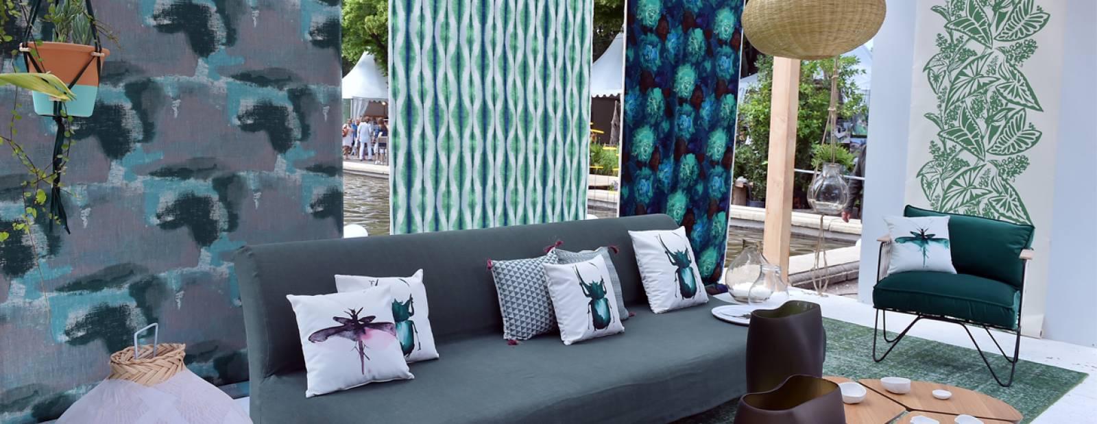 menuiserie pour agencement int rieur et ext rieur. Black Bedroom Furniture Sets. Home Design Ideas
