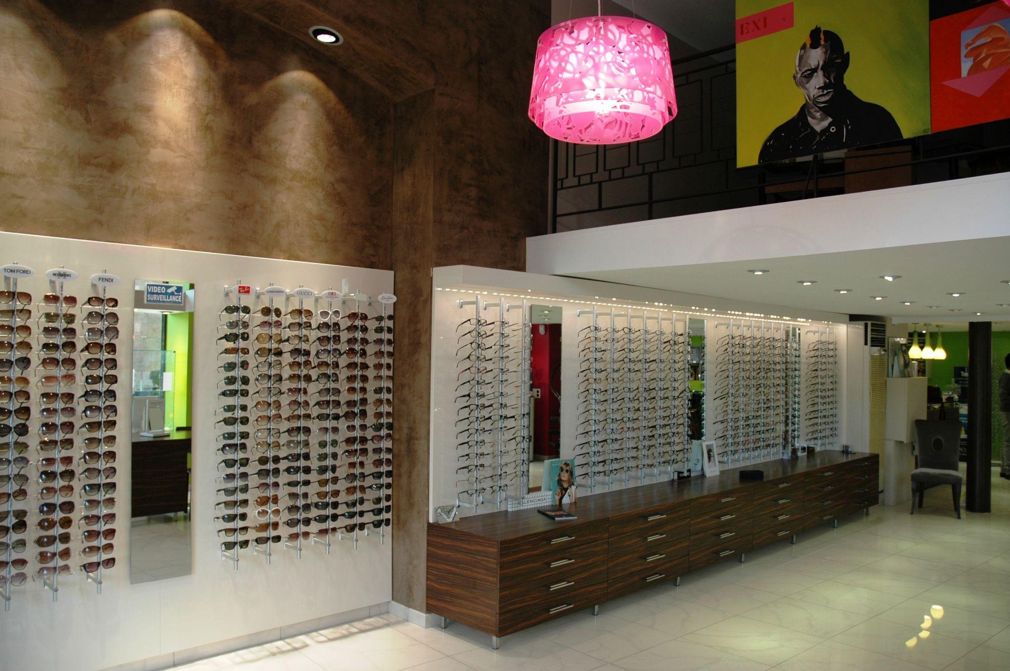 Fabrication de meubles sp cifiques la vente de lunettes pour un meilleur confort quotidien de - Meilleur truc pour decaper un meuble ...