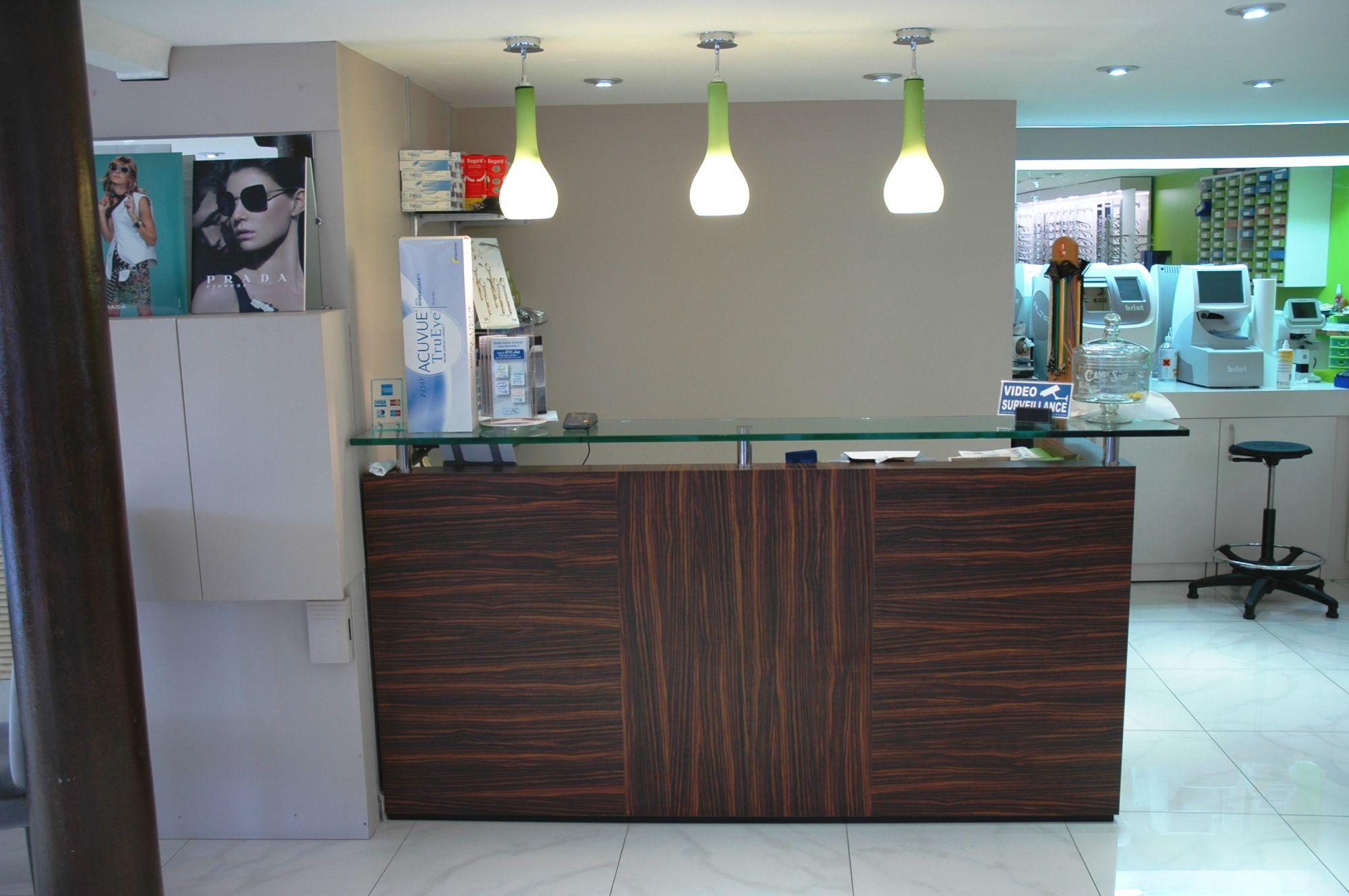 Fabrication de meubles sp cifiques la vente de lunettes pour un meilleur confort quotidien de for Meubles japonais marseille