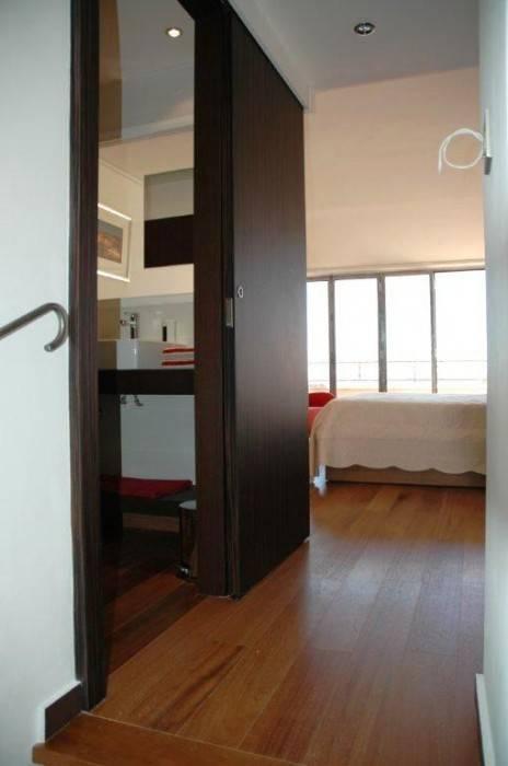 Chambre d 39 h tel marseille miramond for Chambre d hotel marseille